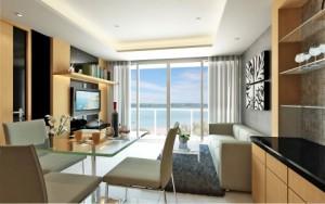 apartamenty_ot_kvartiry_1-e1441900052625-480x300