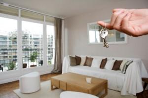 Аренда квартиры и составление договора