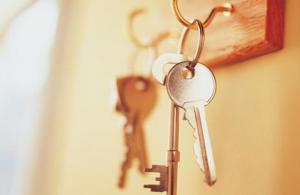 Сдача квартиры, как сделать это самостоятельно?