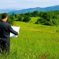 как продать земельный участок в аренде под ижс - фото 2