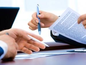 dokumentu-dlya-vstupleniya-v-nasledstvo