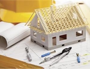 Изображение - Оформление дома в собственность без документов dom-sobstvenost-1-300x230
