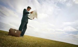 Как можно переоформить земельный участок на другого человека