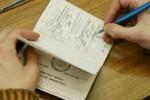 какие нужны документы для прописки