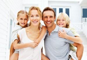 materinskiy-kapital-na-pokupku-kvartiri-bez-ipoteki