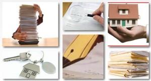 registration-real-estate-documents