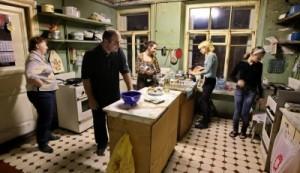 Нужно ли согласие соседей на сдачу комнаты в коммуналке?