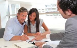 доверенность-на-продажу-квартиры (1)