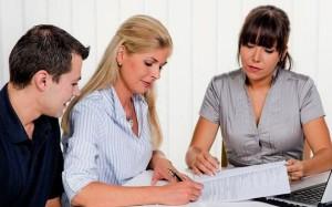 оформление-квартиры-в-ипотеку-до-брака
