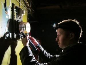 Имеют ли право отключить свет за неуплату мосэнергосбыт