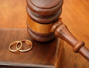 Kak-podat-zaiavlenie-na-razvod2