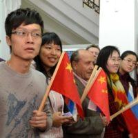 Изображение - Фиктивная регистрация иностранных граждан Registratsiya-inostrantsev-po-mestu-prebyvaniya-200x200