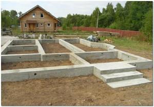 Stroitelstvo-chastnogo-doma-nachinayut-s-fundamenta
