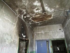 Как признать муниципальную квартиру непригодной для проживания
