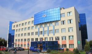 foto.cheb.ru-131427