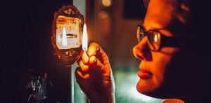 Могут ли выключить свет за неуплату жкх