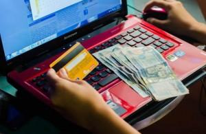 payment_online_sberbank