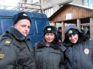 police_girl_38