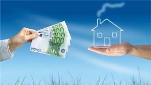 Право пенсионера на возврат налогового вычета при покупке квартиры