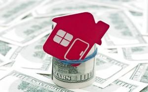 Изображение - Расчет суммы налога на недвижимость квартиру или дом 1425981384-e1472292902750-300x188