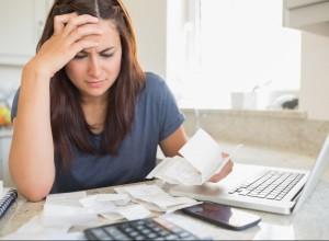 Изображение - Расчет суммы налога на недвижимость квартиру или дом 754678190118575-1-e1472293075581-300x220