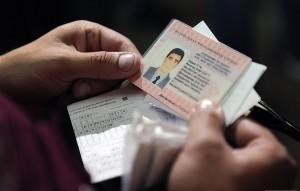 Временная регистрация видное для граждан рф щербаков переулок временная регистрация