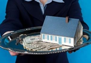 Изображение - Расчет суммы налога на недвижимость квартиру или дом a5b0553699799e79ccd7584f8fbdb408_500x317-e1472293297999-300x208