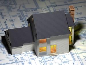 Изображение - Расчет суммы налога на недвижимость квартиру или дом house-e1472292847764-300x226
