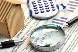 Изображение - Расчет суммы налога на недвижимость квартиру или дом img-300x199