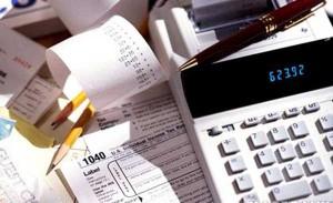 Изображение - Расчет суммы налога на недвижимость квартиру или дом nalogi-300x183