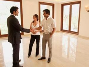Риски приобретения квартиры, которая была в собственности менее 3 лет
