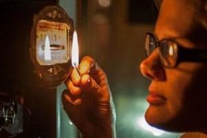 Имеет ли право жэу отключать свет в квартире за неуплату коммунальных услуг