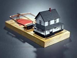 pokupka-kvartiry-riski-300x225 (1)