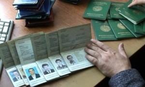 poluchenie_rvp_dlja_grazhdan_tadzhikistana