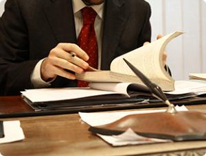 Включение имущества в наследство — образец искового заявления