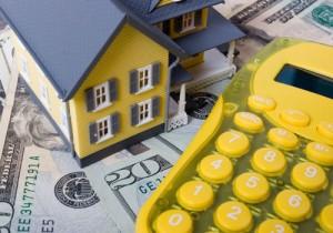 property-tax2-300x210
