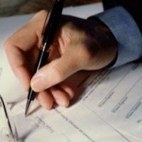 Справка о стоимости товара | Задай вопрос юристу