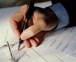 Право собственности в порядке приватизации — образец иска