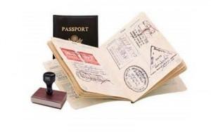 tarifa-de-inmigracion-400x250