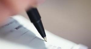 образец заявления на присвоение адреса земельному участку