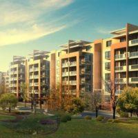 Изображение - Продажа квартиры без уплаты налога 1462555568_prodaga-2-e1472722498339-200x200