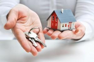 Через сколько можно продавать квартиру после покупки без налога