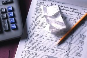 Документы по Требованию Налоговой Правильно Оформить - картинка 1