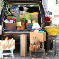 Изображение - Выселение из квартиры за неуплату коммунальных услуг Kak-vozmestit-ushherb-pri-begstve-kvartirantov-e1473017683880-200x200