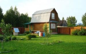 dachnyy-uchastok-360x225