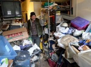 Как законно выселить соседей-квартирантов