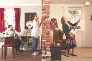 Как выселить соседей снимающих квартиру шумных