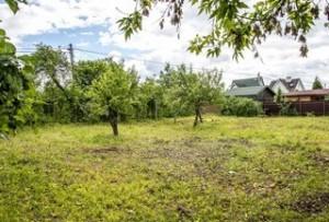 uchastok-moskovskiy-trubnyy-zavod-159924069-2