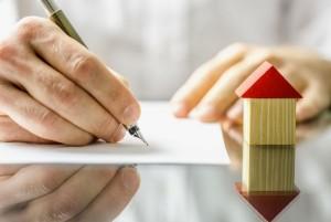 Отказ от своей доли в приватизированной квартире