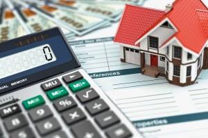 Снятие обременения после выплаты ипотеки за квартиру